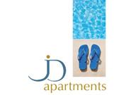 JD Apartments