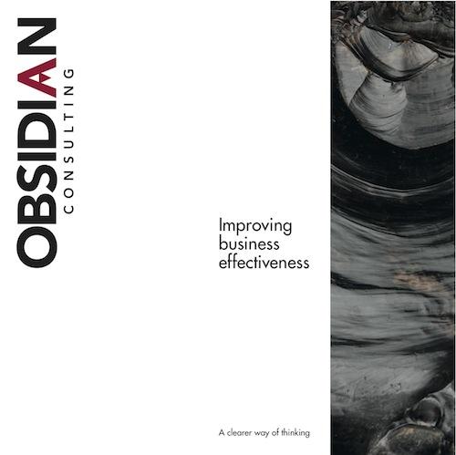 Obsidianbrochure500