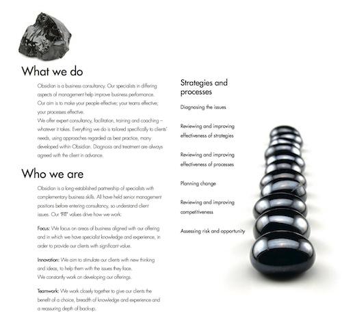 Obsidianbrochureinner500