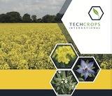 Technology Crops